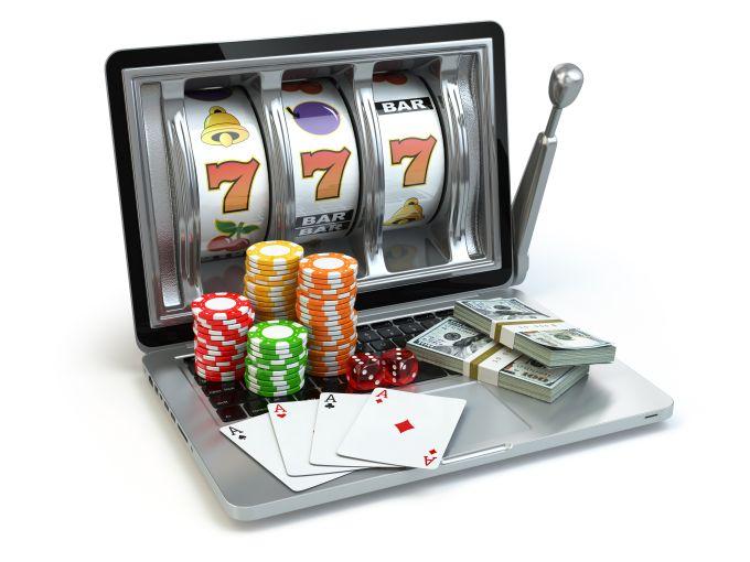 Wilds, Jogadas Grátis e Muito Mais – Tudo Sobre Slots no CasinoSolverde