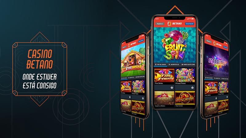 Casino Online: 7 Dicas para jogares e te divertires em segurança
